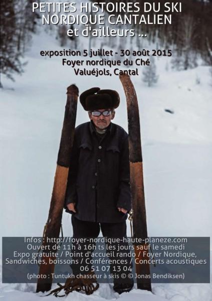 affiche-expo-ete2015-reduit