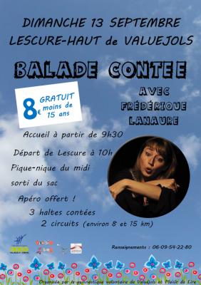 balade (2)